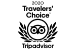 best tour operator rome_tripadvisor traveler choice 2020 you local rome