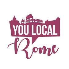 You Local Rome