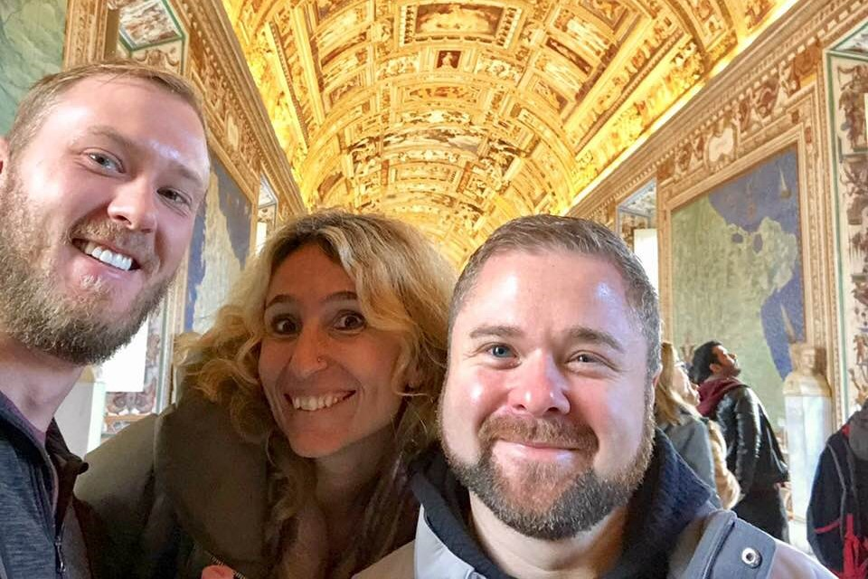 Ultimate Guide To Live The Best Vatican Tours With You Local Rome