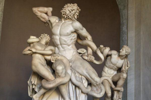 guida privata musei vaticani