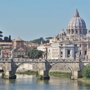 Best Vatican Tour For Kids