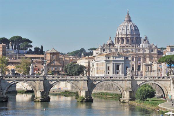 best vatican tour for kids