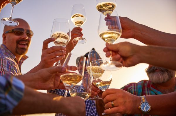 orvieto wine tasting - Local Rome Tours