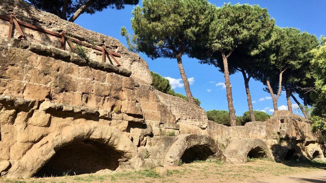 Parco-acquedotti-roma