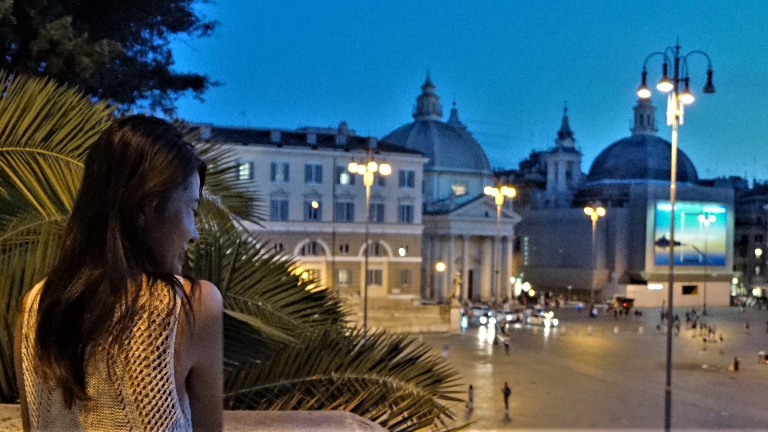Tour Privati Roma
