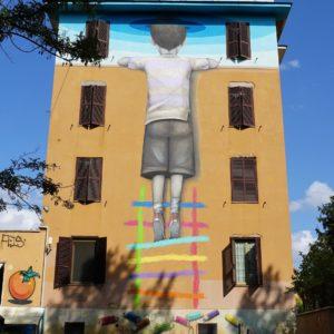 Visite Guidate Per Le Scuole A Roma E Nel Lazio