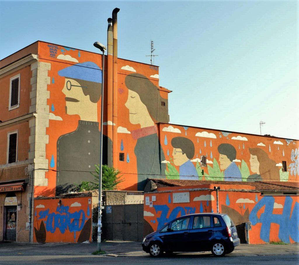 brus-napal-brek-ade-murales-san-lorenzo