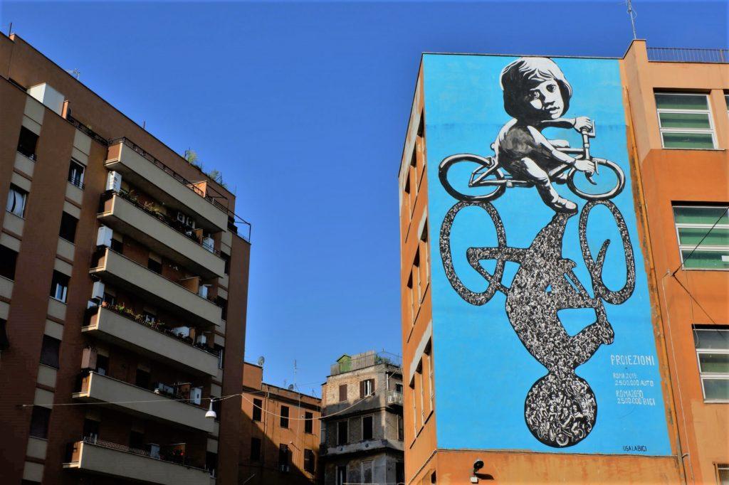 collettivo-fx-murales-tutti-in-bici