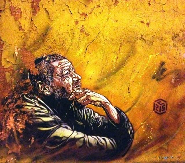 c215-street-art-garbatella