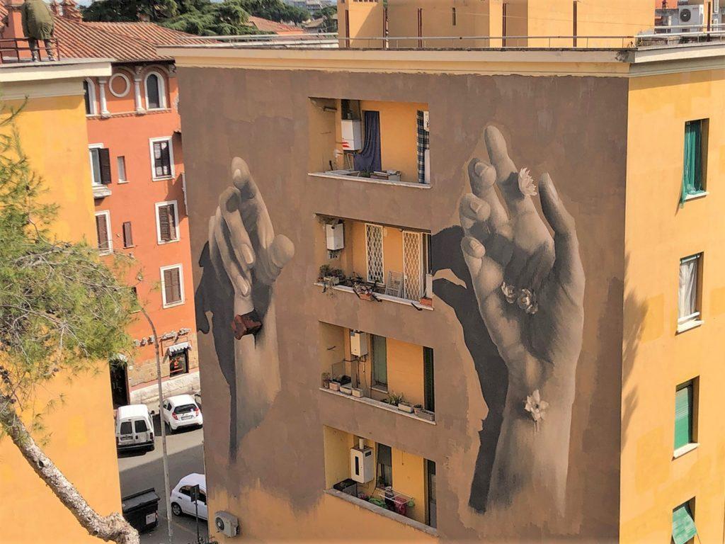 gomez-murales-garbatella