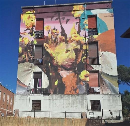jerico-garbatella-murales