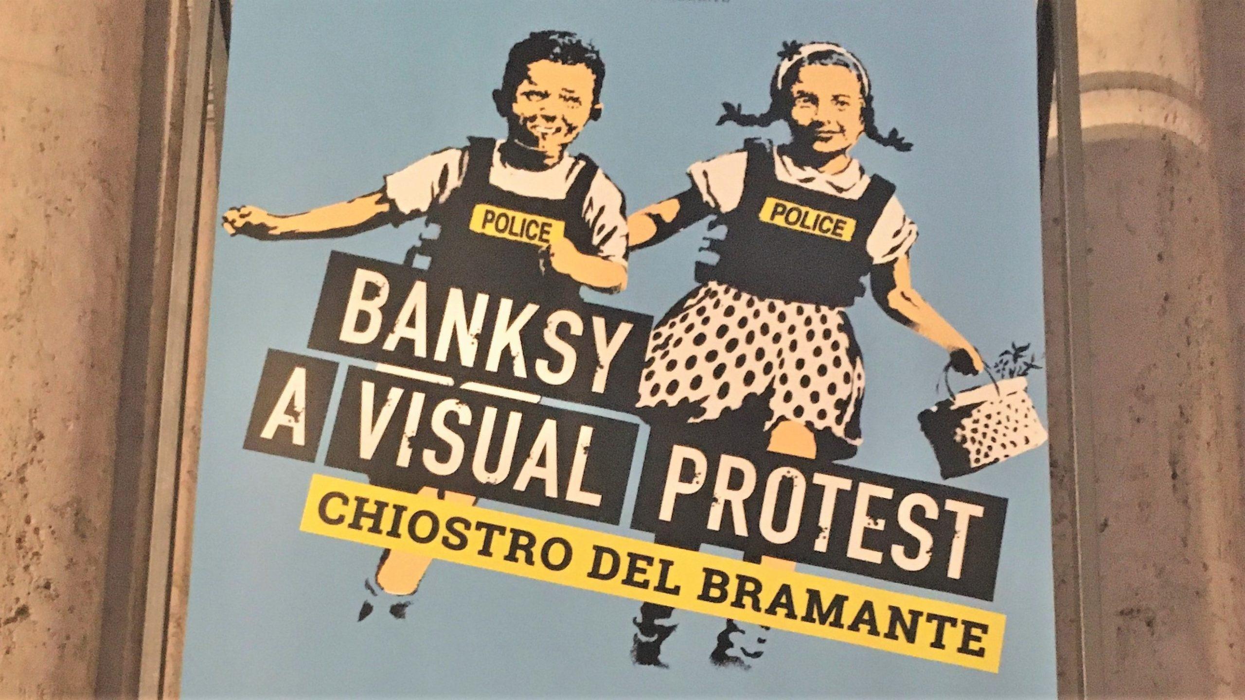Mostra-banksy-roma