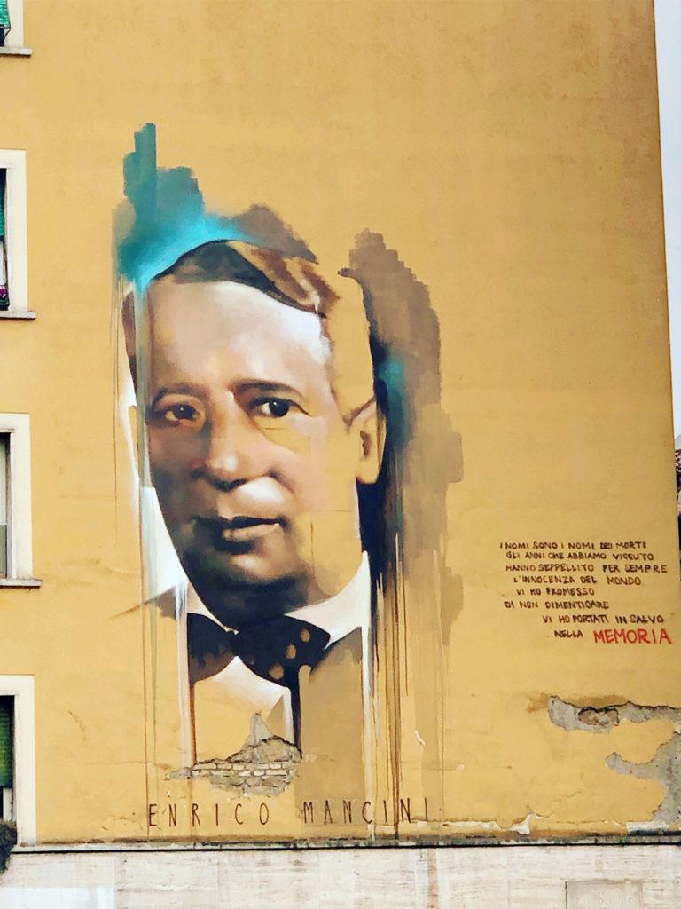 murales-garbatella-partigiano-enrico-mancini