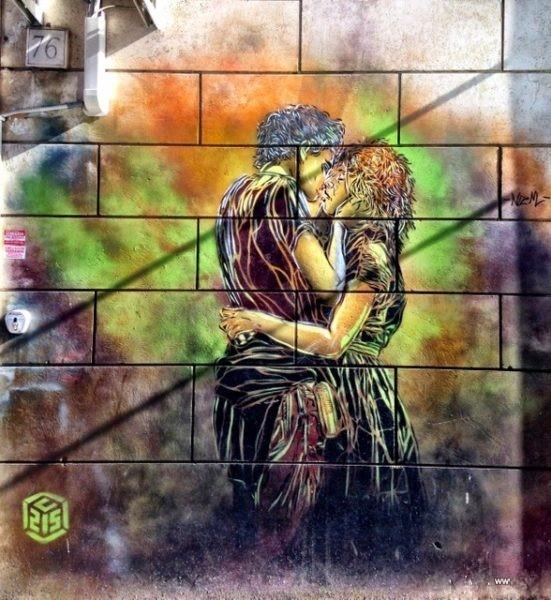 murales-garbatella