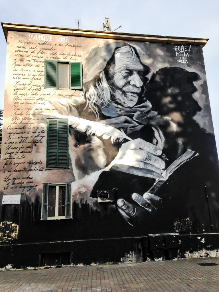 murales trullo gomez
