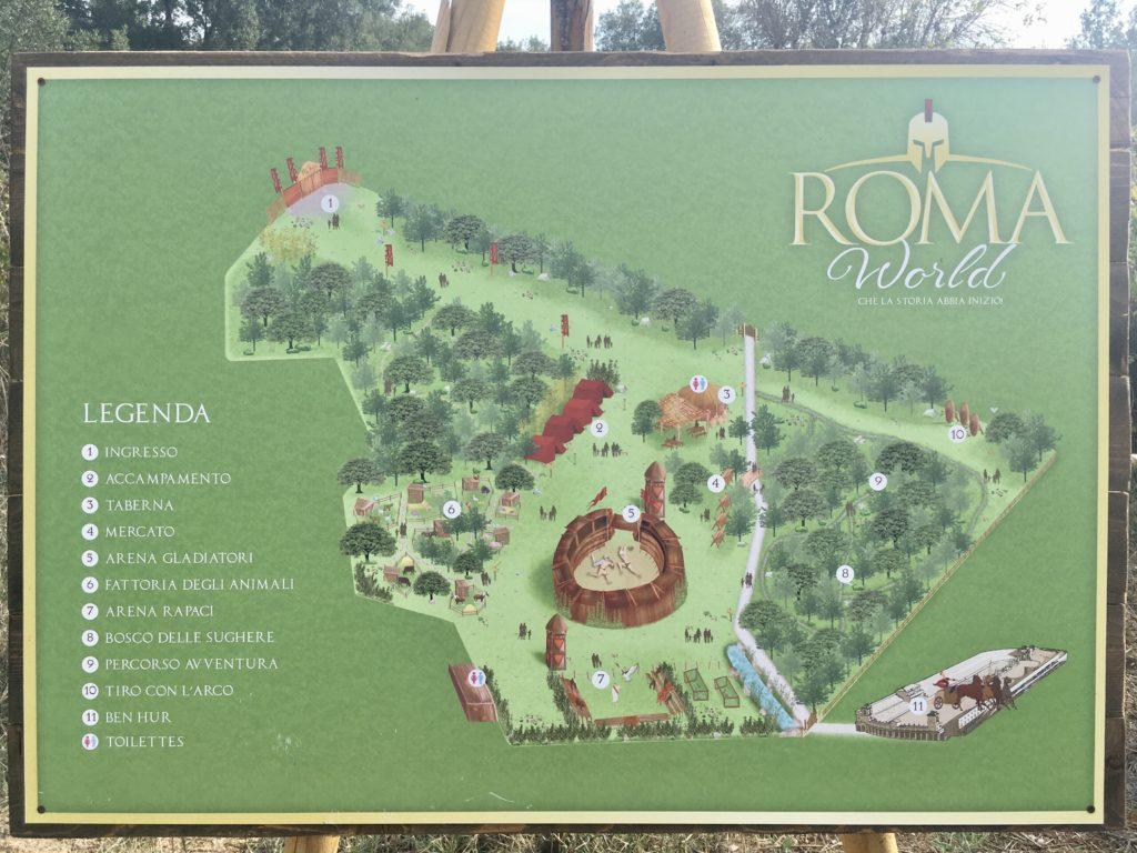roma-world-castel-romano