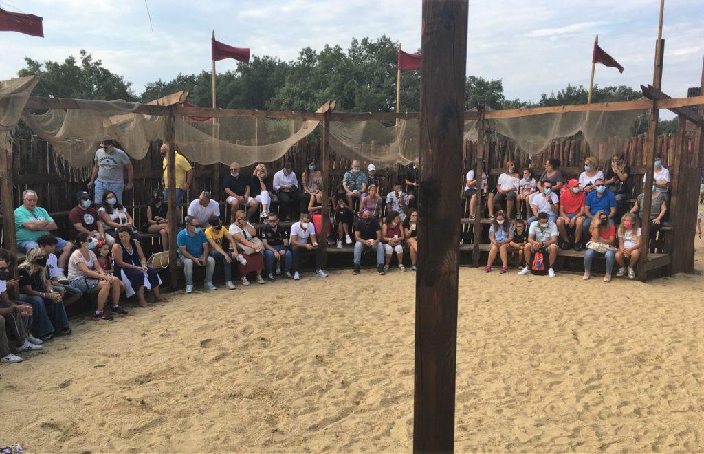 roma-world-scuola-gladiatori