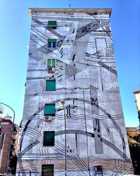 sten&lex-murales-garbatella