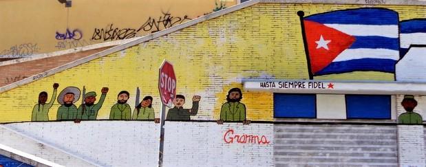 street-art-centro-sociale-garbatella