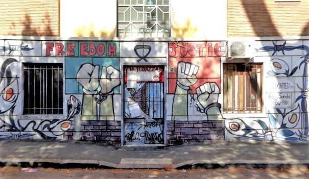 street-art-garbatella-csoa