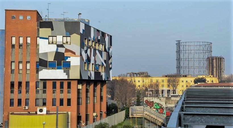 street-art-garbatella