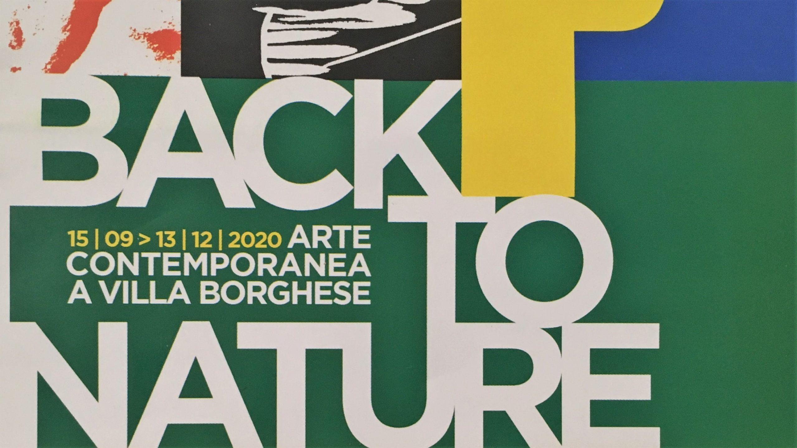Back-to-nature-mostra-villa-borghese