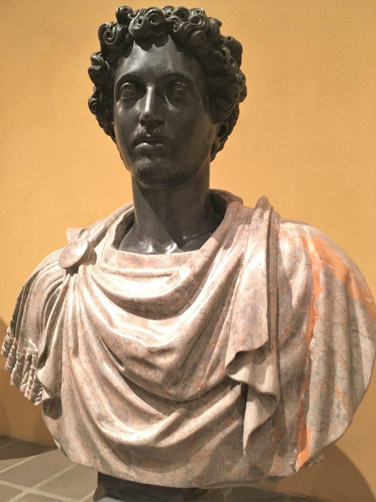 musei-capitolini-torlonia-marbles
