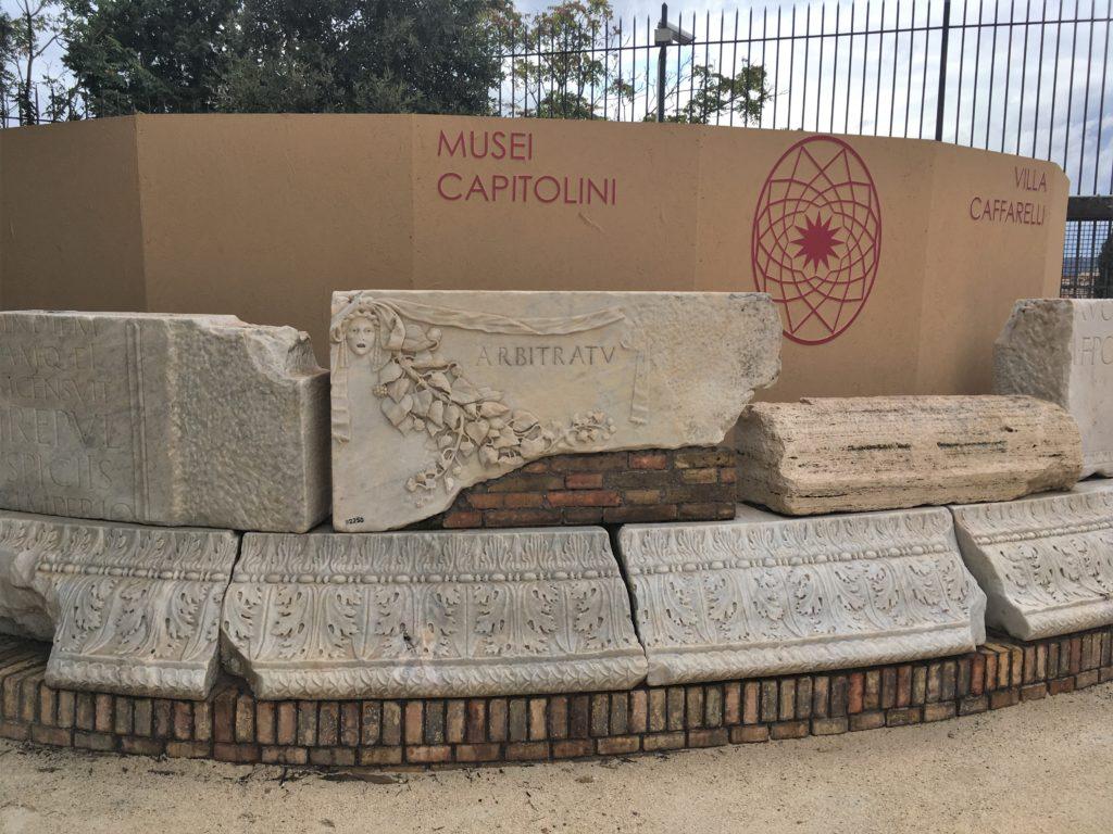 musei-capitolini-villa-caffarelli