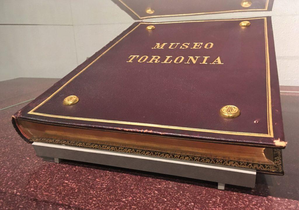 museo-torlonia-roma