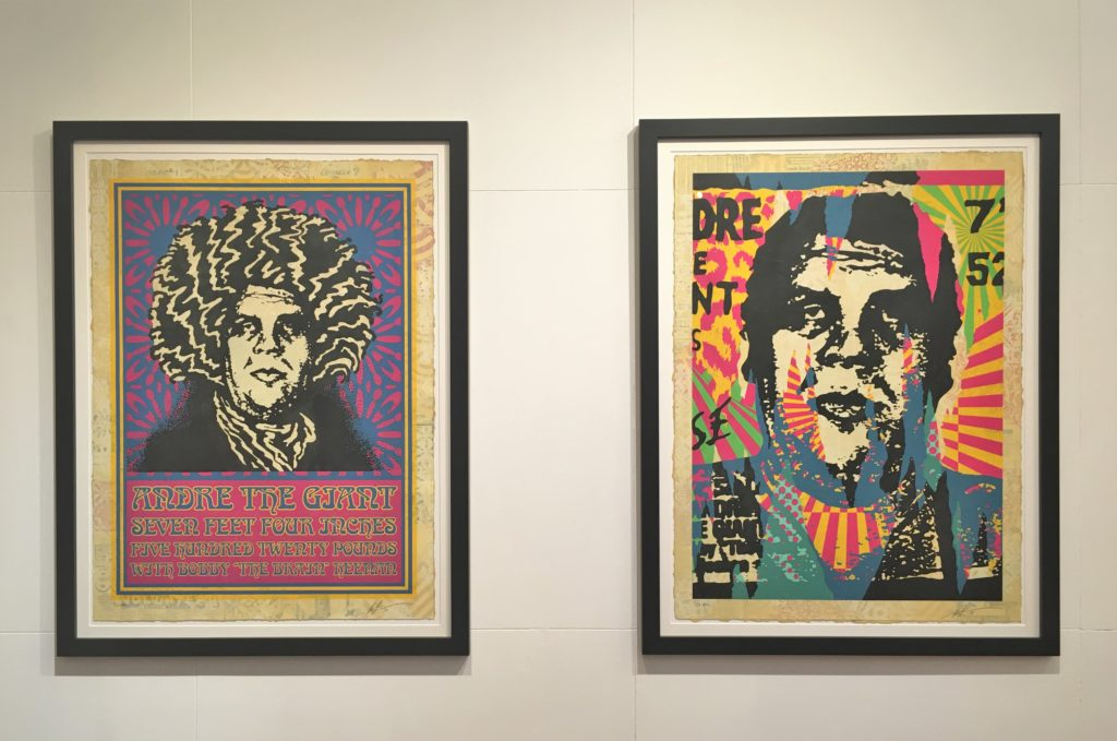 obey-exhibition-rome
