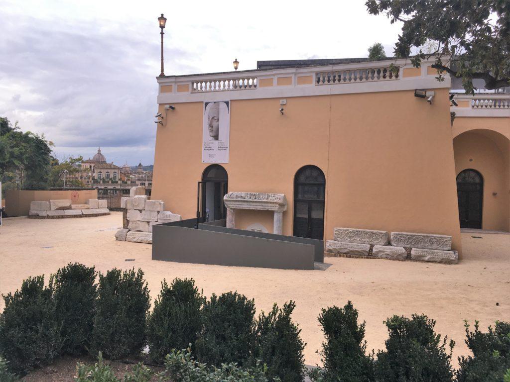 villa-caffarelli-marmi-torlonia