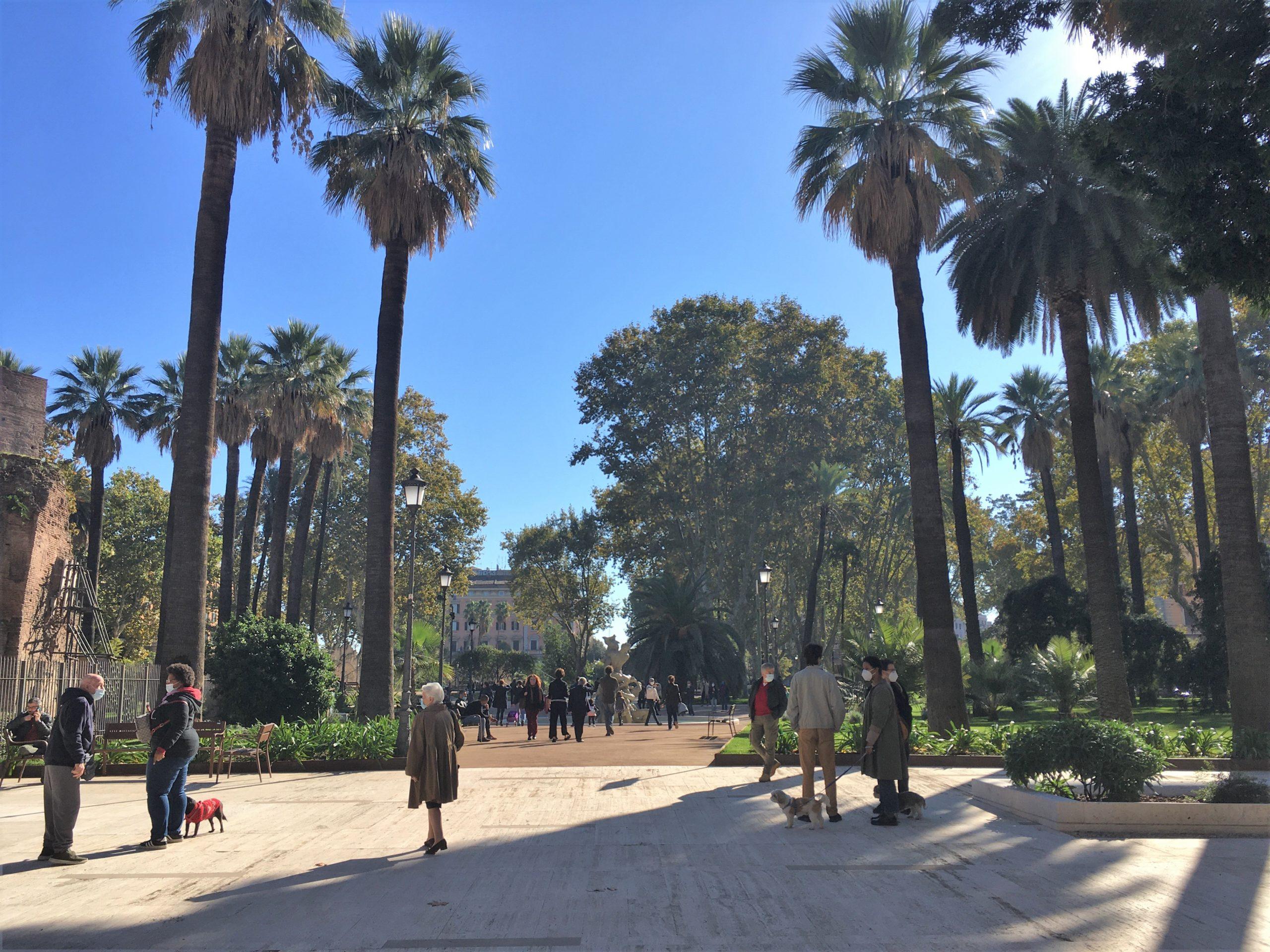 piazza-vittorio-giardini