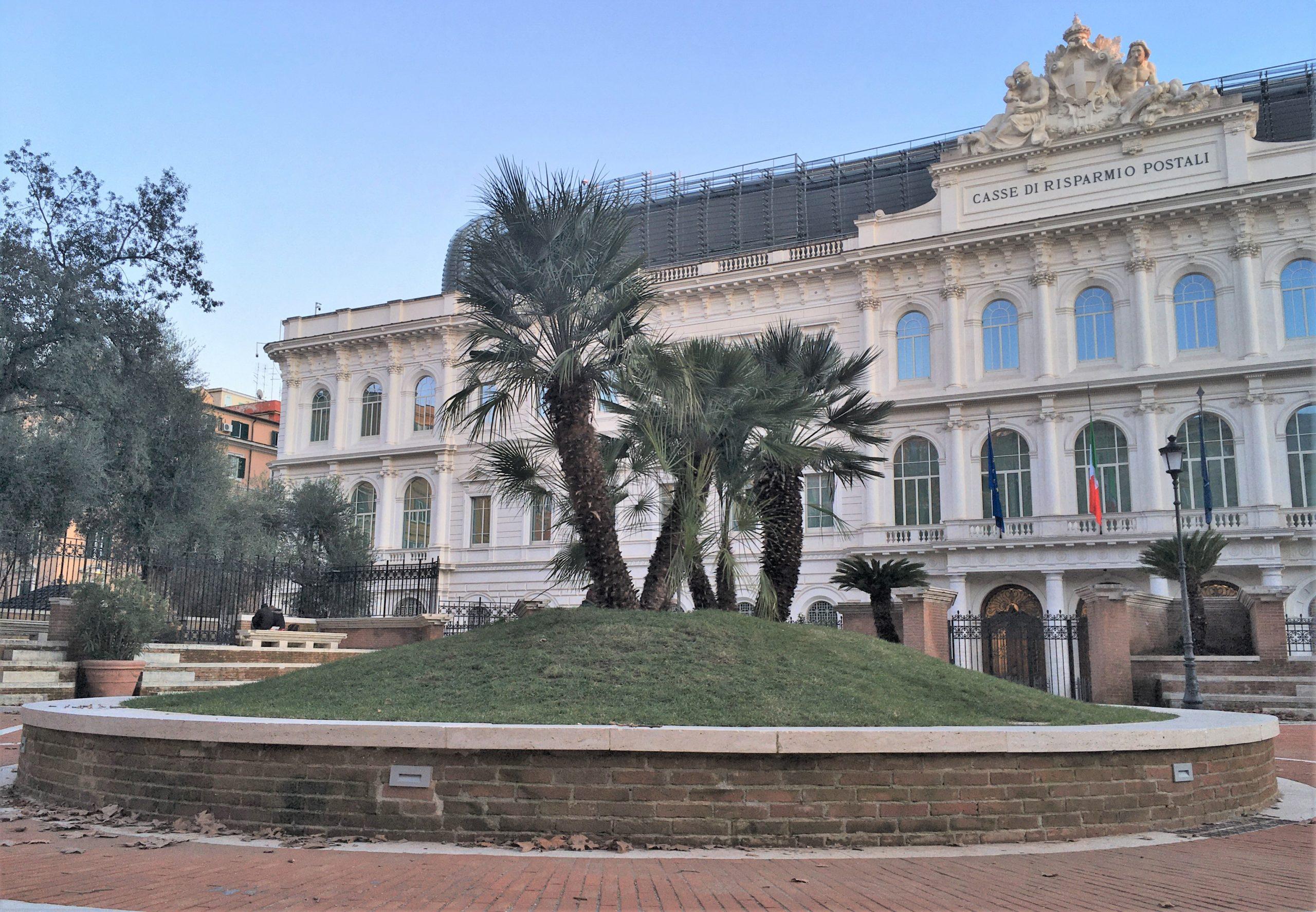 giardini-piazza-dante-roma