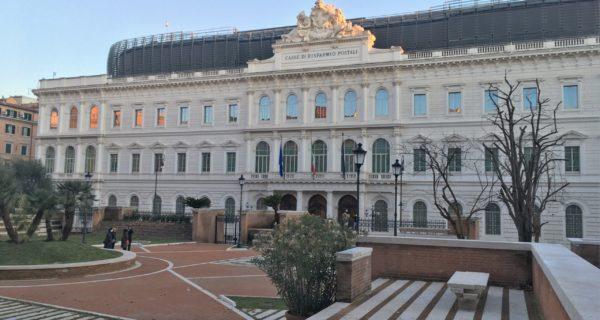 Giardini-piazza-dante